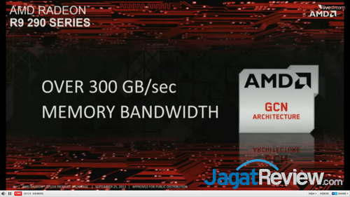 amd gpu14 techday features 02