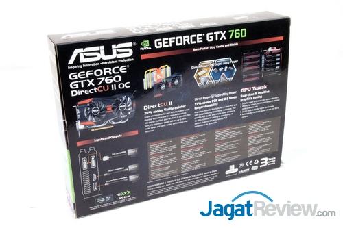 asus-gtx-760-dcuii-oc-box-back