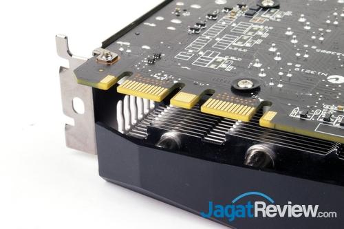 asus-gtx-760-dcuii-oc-sli-connector