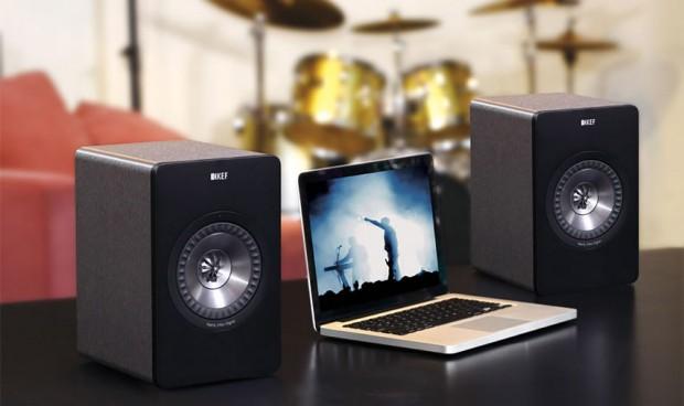 kef wireless speakers. kef_x300a_speakers-620x368 kef wireless speakers