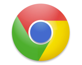 Google chrome web browser download for mac