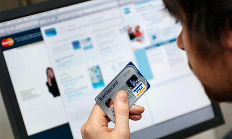 Kaspersky 41 Korban Penipuan Online Tidak Dijamin Pihak Bank