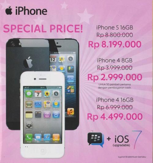 18-IPHONE-9-001