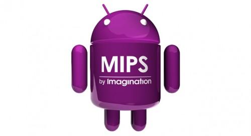 8b15Imagination-Technologies-MIPS