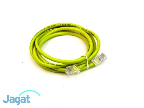 Linksys X3500 Modem Router (24)