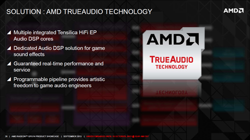amd true audio 01