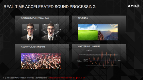 amd true audio 03