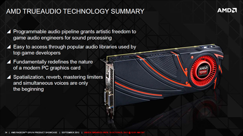 amd true audio 04