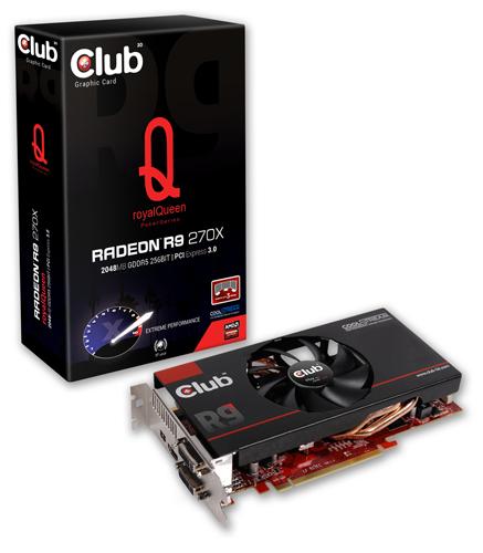 club3d r9 270x 1080 5600