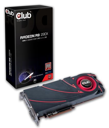 club3d r9 290x 1000 5000