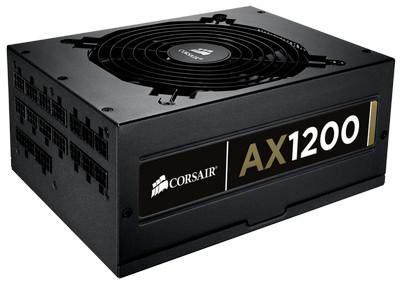 corsair-ax12002