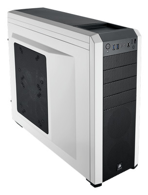corsair-carbide-500r2