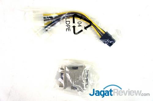 gainward-gtx-760-2gb-accessories