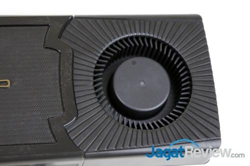 gainward-gtx-760-2gb-fan