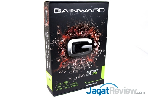 gainward-gtx-760-2gb-front-box