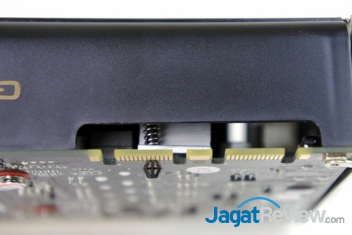 gainward-gtx-760-2gb-ram-sink