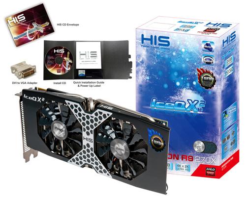 his r9 270x iceq x2 boost 1050 turbo 1140 5600