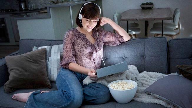 1 dari 3 Orang Adalah Penonton Video Online