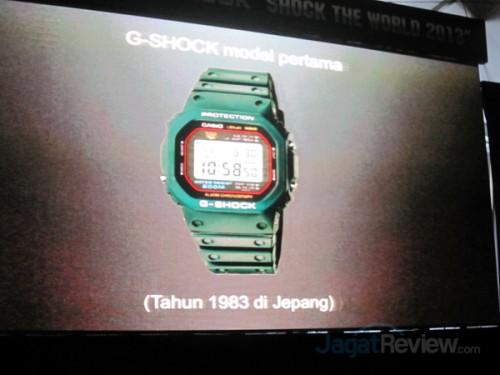 DW-5000---G-Shock-pertama-d
