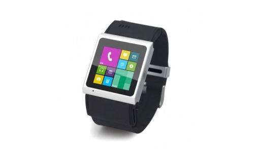 Goophone Smartwatch 3G