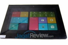 Review PIPO Max M8 Pro: Tablet Android Quad Core dengan Harga..