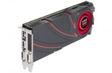 Review VGA Radeon R9 290 (Non-X): AMD Hawaii Murah