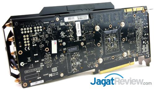 gigabyte gtx 780 ti windforce 3x oc pcb v2