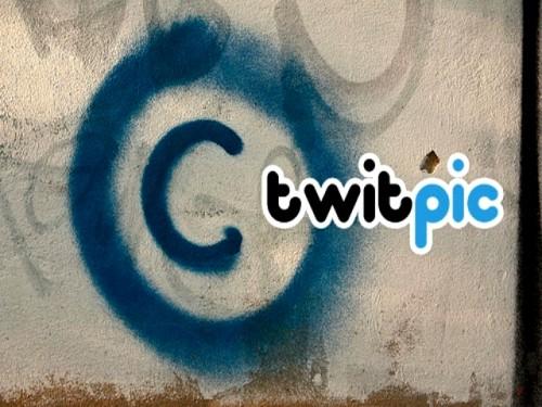 twitpic_contentfullwidth