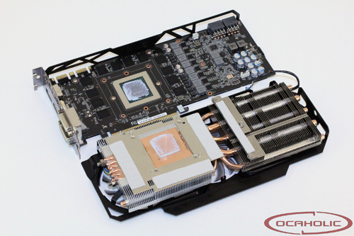 Gigabyte-GTX-780-Ti-GHZ-Edition-6