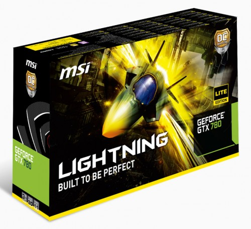 MSI_N780_LIGHTNING_LE_04