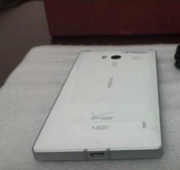 Nokia-929-leak