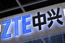 [PR] ZTE Akan Pamerkan Solusi Infrastruktur Inovatif dan Perangkat Terminal..