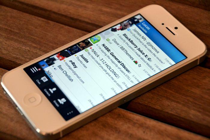 cara download lagu ringtone di iphone
