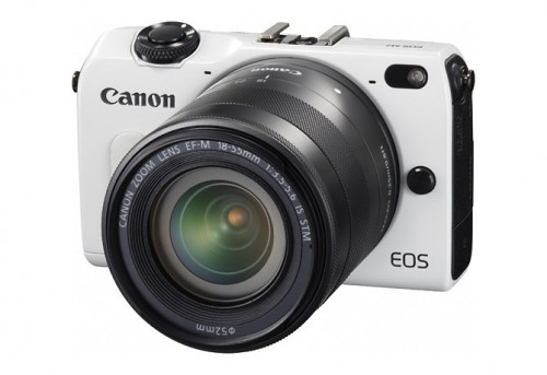 canon-eos-m2-4