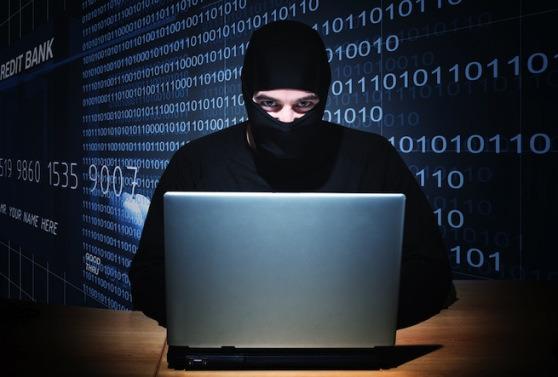 Password Peretas Sama Lemahnya dengan Pengguna Biasa