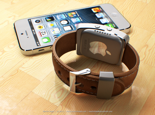 martin-hajek-iwatch-concept-brown-band-rear