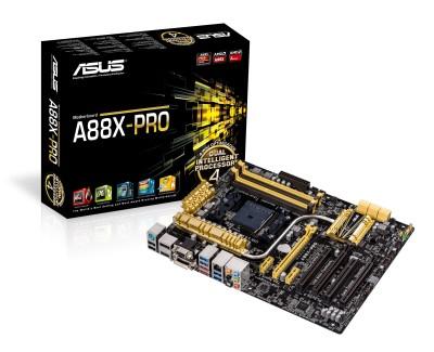 A88X-Pro-FM2+