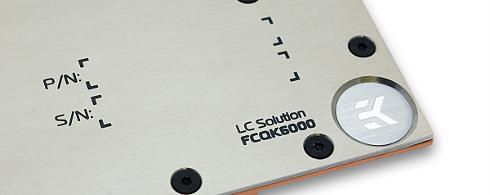 FCQK6000_news