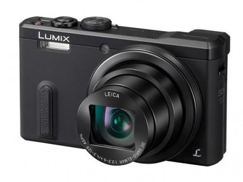 LUMIX-DMC-ZS40