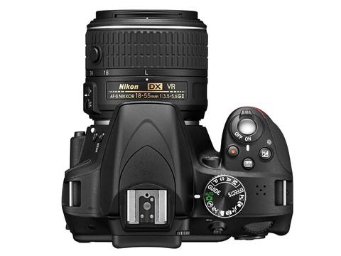 Nikon-D3300-Up