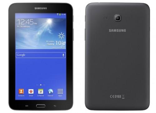 Samsung Galaxy Tab 3 Lite 2