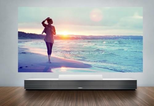 Sony-4K-Ultra-Short-Throw-Projector1
