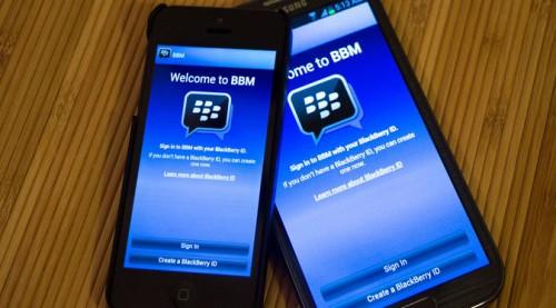 bbm-android-ios-131023b