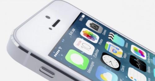 iphone5-ios7 (1)