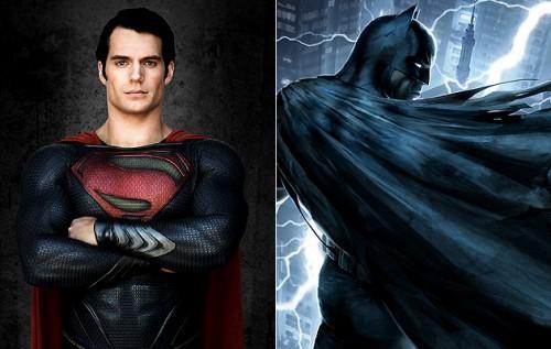 man-of-steel-superman-batman-dark-knight-knight-returns