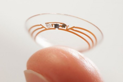 smart-contact-lens