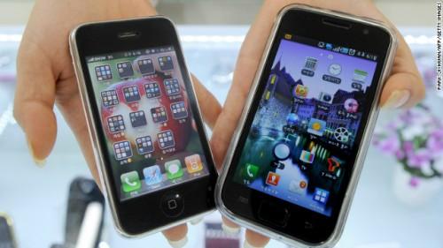 120731045140-apple-samsung-patent-court-battle-story-top