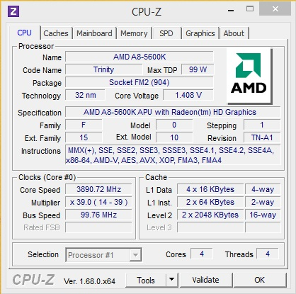A8_5600K