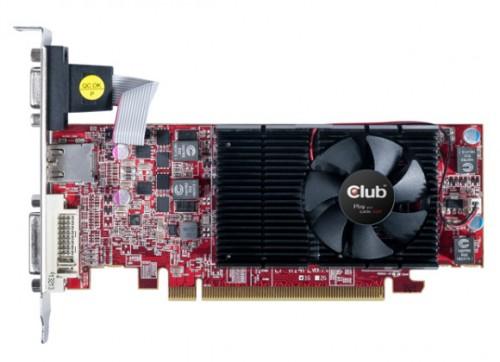 Club_3D_Radeon_R7_250_Low_Profile_02