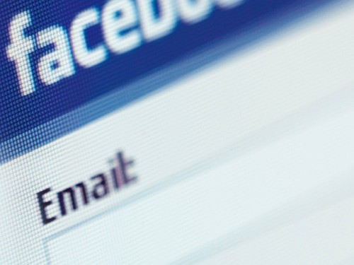 Facebook-Email-is-Retiring